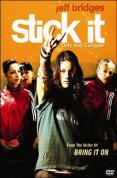 Stick It [2006]