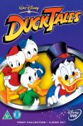 Duck Tales - Series 1