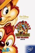 Chip N Dale - Rescue Rangers - Series 1 [1989]