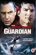 The Guardian [2006]