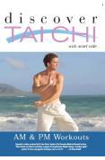 Discover Tai Chi - AM & PM Workouts