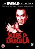 Scars Of Dracula [1970]