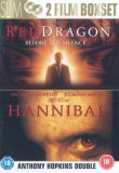 Red Dragon/Hannibal