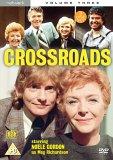 Crossroads - Part 3