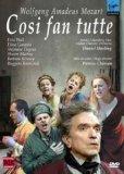 Mozart - Cosi Fan Tutte [2006]