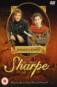Sharpe's Enemy [1994]