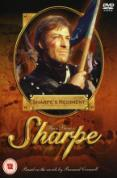 Sharpe's Regiment [1996]