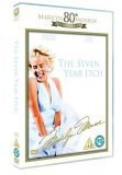 Seven Year Itch [1955] DVD
