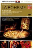 Puccini - La Boheme (Schirmer, Vienna So, Villazon)