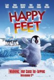 Happy Feet [2006]