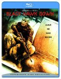 Black Hawk Down [Blu-ray] [2001] Blu Ray