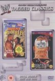 Wwe - Royal Rumble 97 and 98