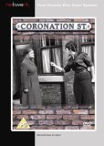 Coronation Street: 1961, 1970, 1984 - 3 Episodes with Elsie Tanner