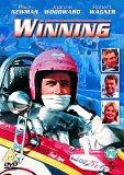 Winning [1969]