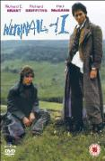Withnail And I [1986] DVD