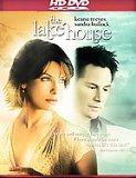 The Lake House [HD DVD] [2006]