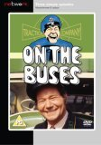On The Buses: Series 3, 4 & 6 - Episodes; The Inspector's Niece, The Lodger, Stan's Worst Day
