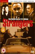 Strangers - The Complete Series 1