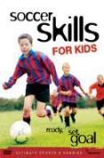 Soccer Skills For Kids - Ready Set Goal