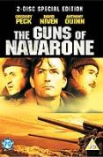 The Guns Of Navarone (Special Edition) [1961]