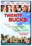 Twenty Bucks [1993]