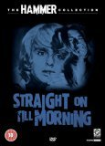 Straight On Till Morning [1972] DVD