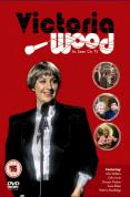 Victoria Wood - As Seen On TV [1986]