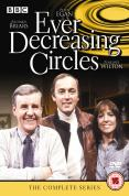 Ever Decreasing Circles - The Complete Collection