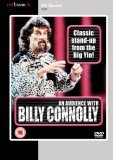 An Audience With Billy Connolly: 1985 - 50 Minute Version