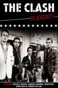 The Clash - Rude Boy