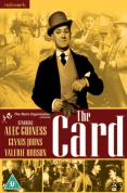 The Card [1952]