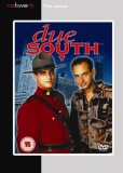 Due South: Series 1 - The Pilot DVD