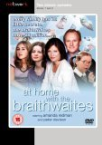 At Home With The Braithwaites: Series 1 & 2 - Eps 1 & 3