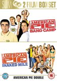 American Pie Presents Band Camp/American Pie Presents The Naked Mile