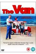 The Van [1996]