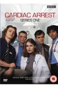 Cardiac Arrest - Series 1