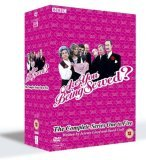 Are You Being Served? Series 1-5 Box Set