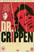 Doctor Crippen [1962]