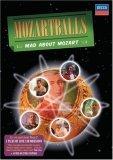 Mozart - Mozartballs [2004]