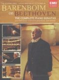 Barenboim on Beethoven [2007]