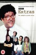 Extras - Series 2