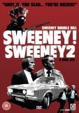 Sweeney! Movie Collection (Sweeney!/Sweenet 2) [1976]