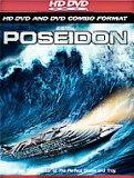 Poseidon [HD DVD] [2006]