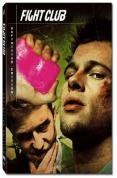 Defintiive Edition - Fight Club [1999]