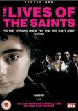 The Lives Of The Saints [2006]
