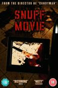 Snuff Movie [2005]
