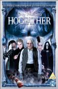 Hogfather (2 Disc)