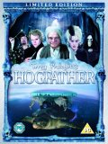 Hogfather Limited Edition