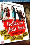 Belles On Their Toes [1952]