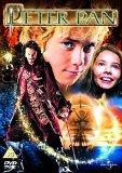 Peter Pan [2003]